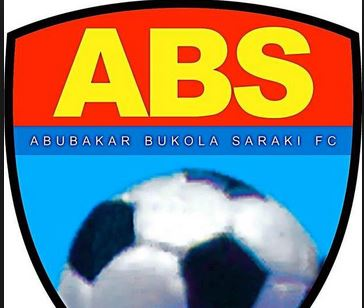 ABS FC deny owing players, Coaches four months salaries