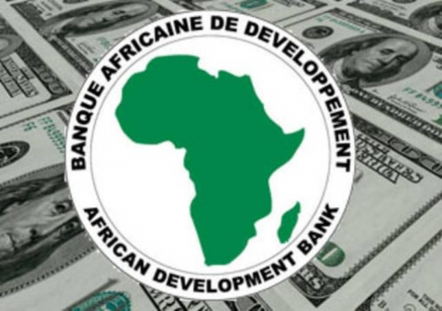 Nigeria signs $300 million loan agreement with AfDB