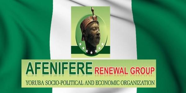 Afenifere harps on restructuring Nigeria