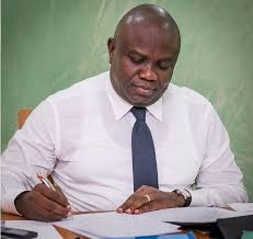 Lagos to complete tourism projects in Badagry