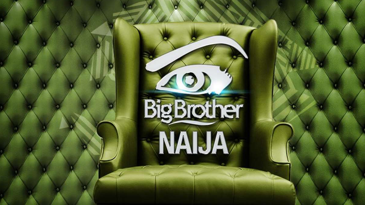 Lagos lawmaker wants NBC to cancel  Big Brother Naija