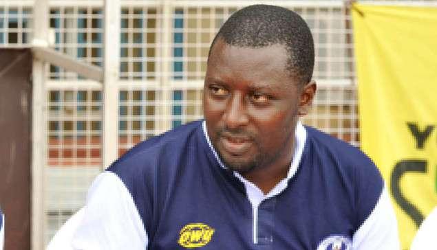 Busari lauds Plateau Utd, urges angers to refocus