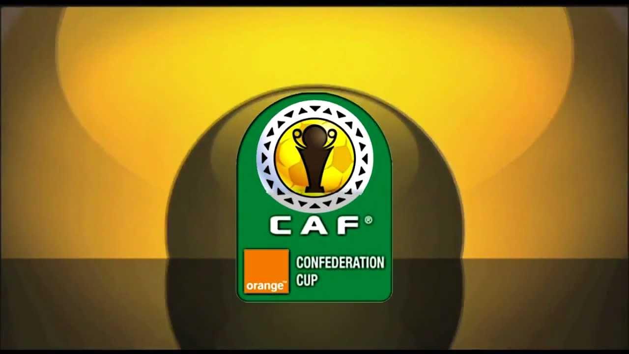 CAF Confederation Cup: FC IfeanyiUbah beat El-Masry 1-0