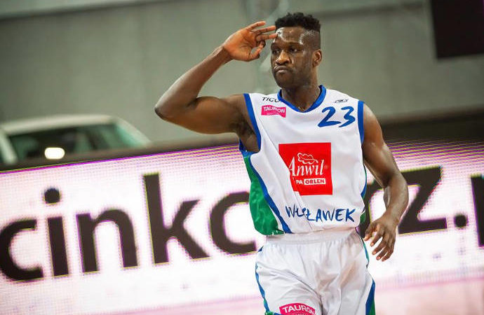 D'Tigers star Oguchi joins French club Dordogne