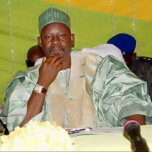Dankwambo assures of credible LG polls