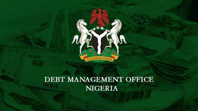 Nigeria has no need for debt forgiveness – DMO