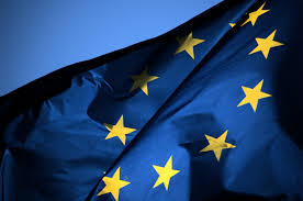 EU Launches €44bn Economic Development Fund for African Countries