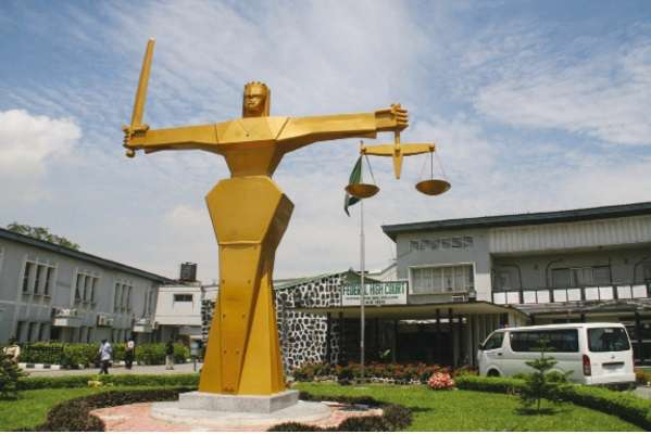 Court jails 15, remands others over Mushin gang war