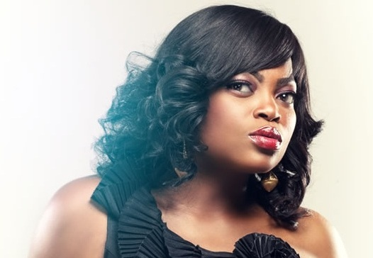 Funke Akindele and Co star in 'Isoken'