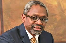 Gbajabiamila empowers 100 constituents
