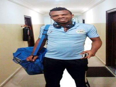 Ex-Rangers star Obiekwu dies during friendly
