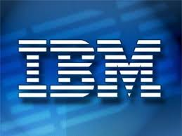 IBM okays $70m for 25m new jobs in Africa