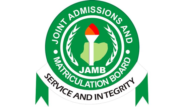 JAMB finally announces date for 2017 UTME