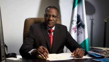 Kwara State establishes development fund