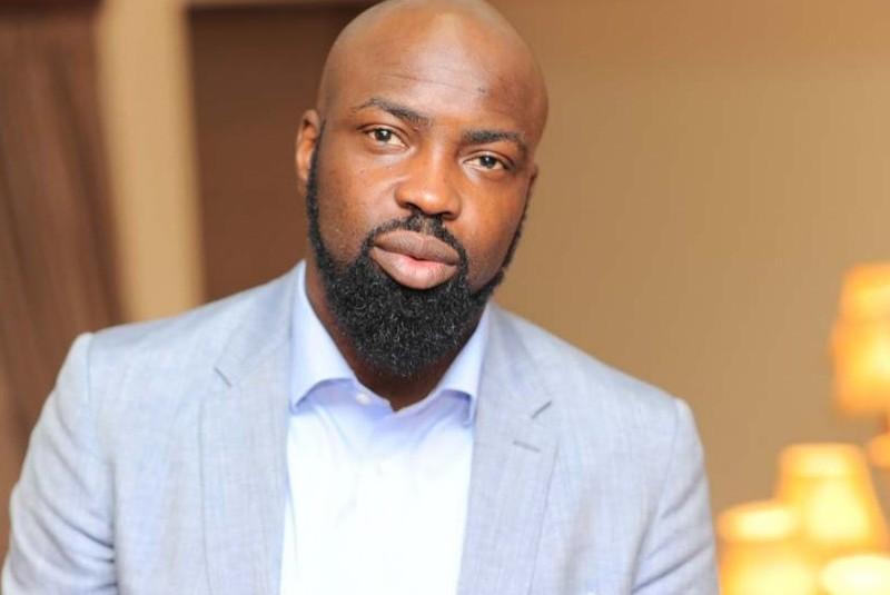 DSS releases Chocolate City boss, Audu Makori