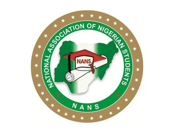 NANS condemns expulsion of 29 college of education students