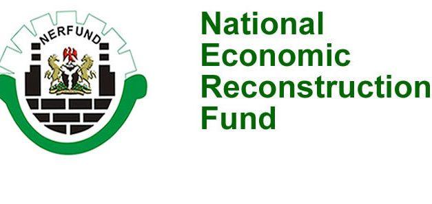 NERFUND tasks EFCC on debts recovery