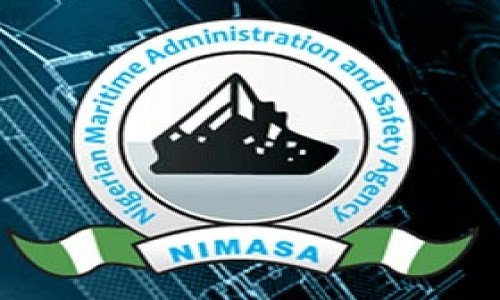 NIMASA governining board supports restructuring agenda