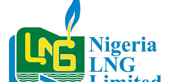 Export threatened as explosion hits NLNG Gas pipelines
