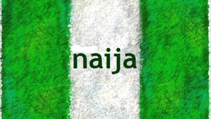Stop calling Nigeria 'Naija', NOA appeals