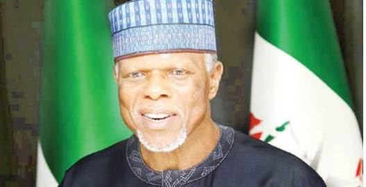 Customs charges officers on diligence, discipline
