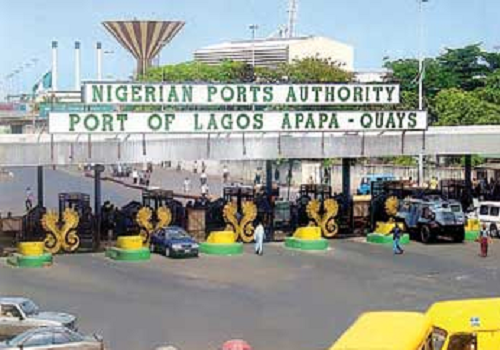 Nigerian Ports Authority seeks passage of maritime bills