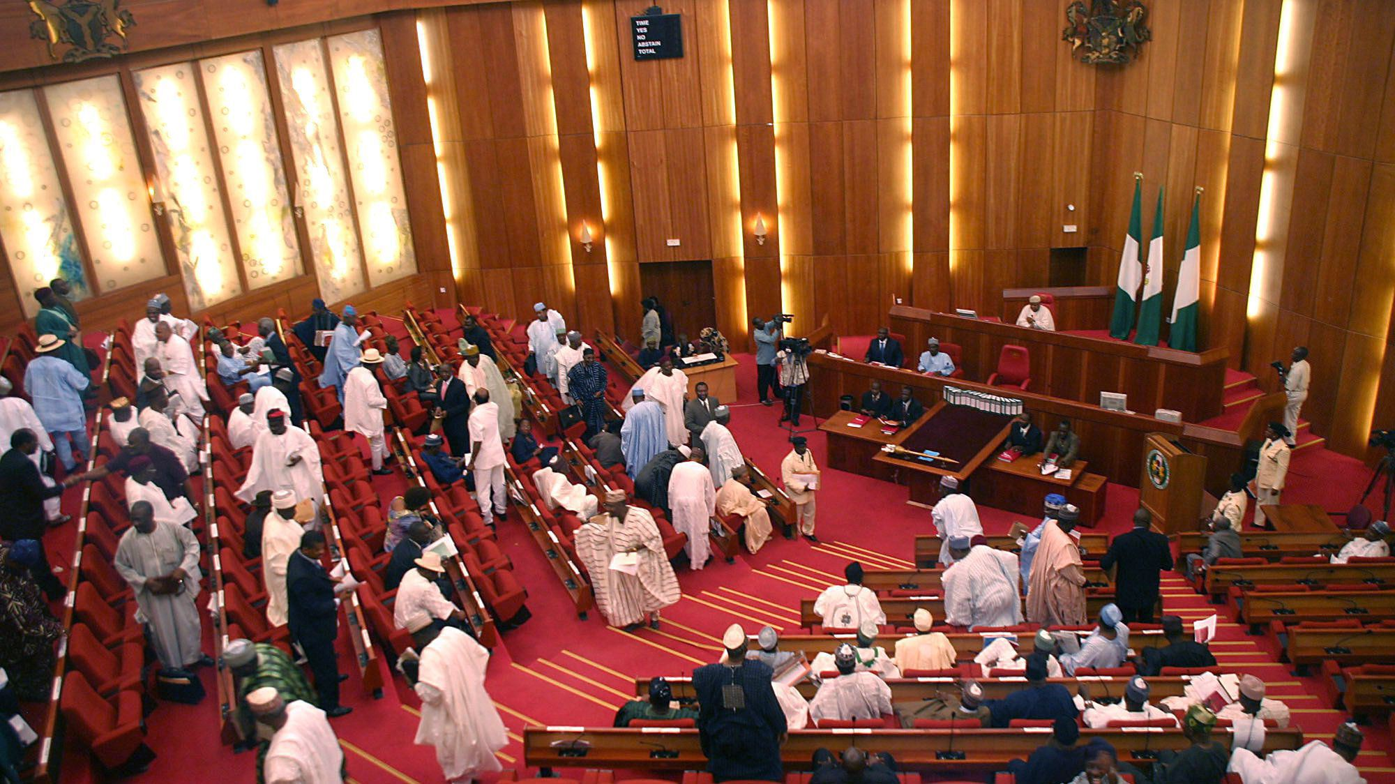 Edo assembly passes N153b budget