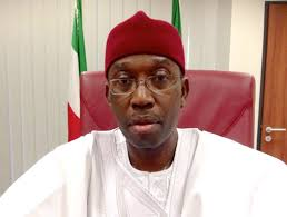 Okowa urges workers i shun corrupt politicians