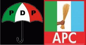 PDP wins rivers legislative rerun