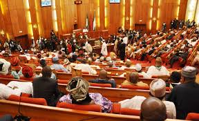 Senate screens 23 non-career ambassadorial nominees