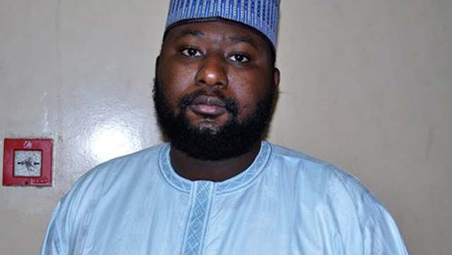 Court grants bail to ex-FCT minister Bala Mohammed's son