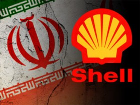 Shell, Eni seek injunction to stop forfeiture of licence