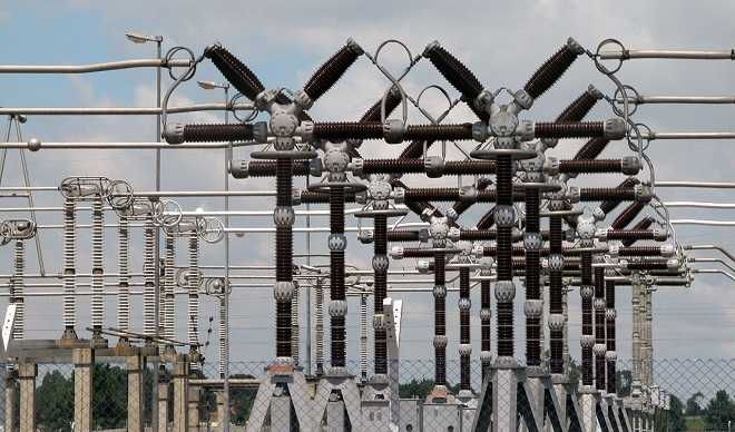 We can transmit 6,000 megawatt, says TCN
