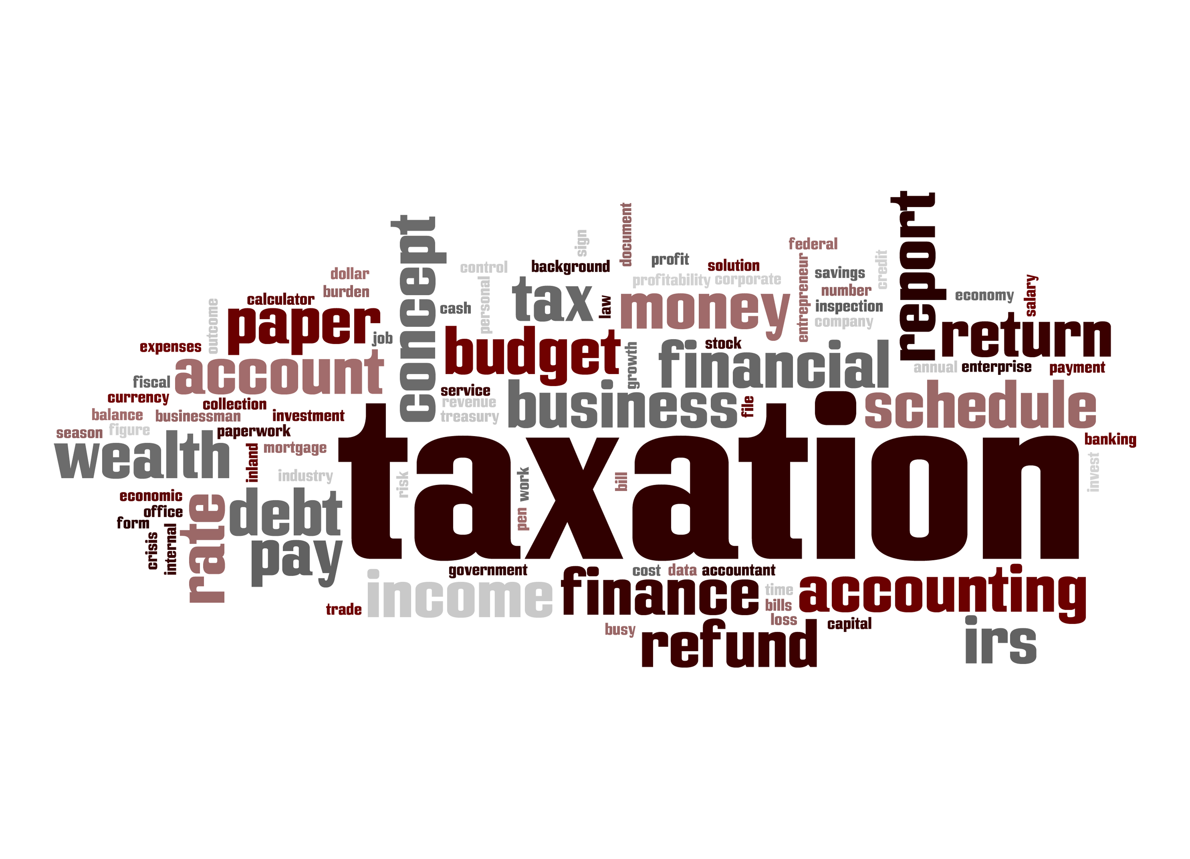 Tax administration: Action aid, Oxfam call for govt accountability