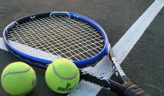 2017 CBN Junior tennis Championship: Marylove Edward, Emma Jebutu emerge winners