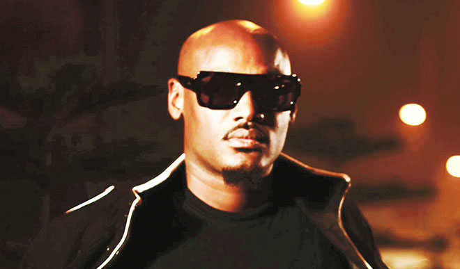 Tuface cancels protest amid security concerns