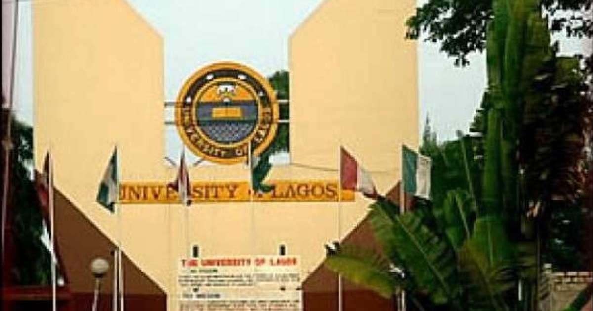 UNILAG Alumni set to offer scholarship to students