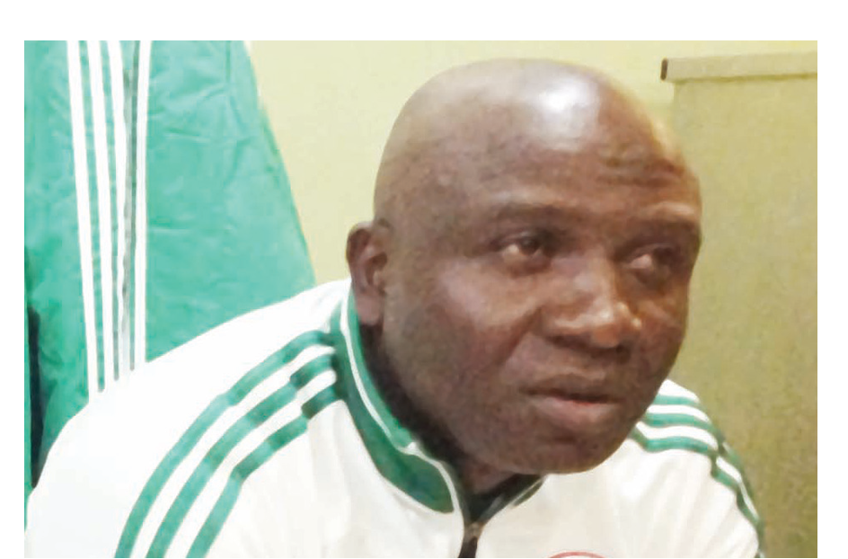 Remo stars FC part ways with Technical Adviser