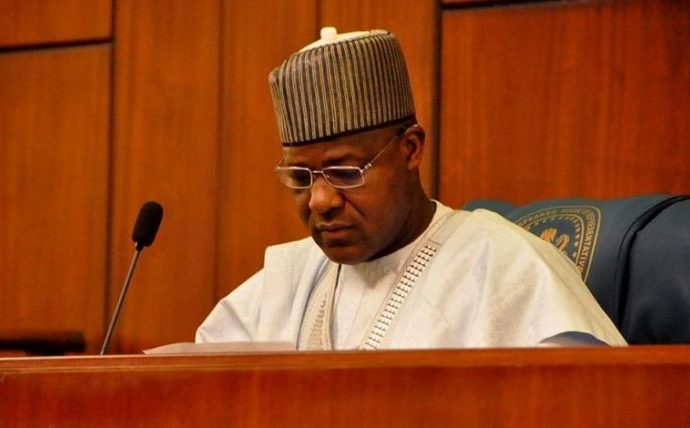 Dogara queries N2.3trn Power sector fund
