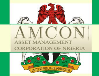 AMCON takes over Arik Airline, appoints MD
