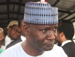 Money laundering : Absence of EFCC counsel, witness stalls Belgore's trial