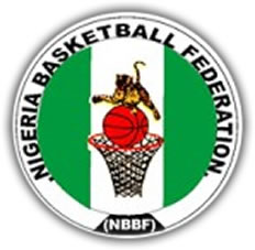 NBBF fixes Int'l friendlies for national teams