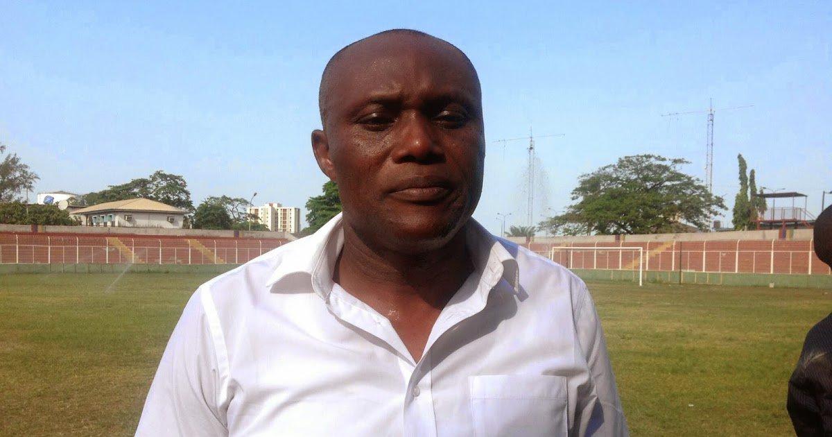 MFM coach picks Odey, Olatunbosun as best strikers