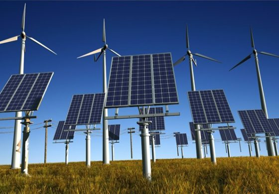 Nigeria to raise N20bn for renewable energy projects