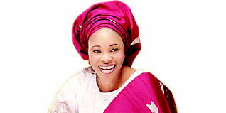 Gospel singer Tope Alabi's mother dies at 70