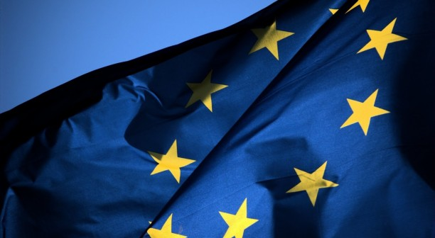 EU launches enterprise network in Nigeria