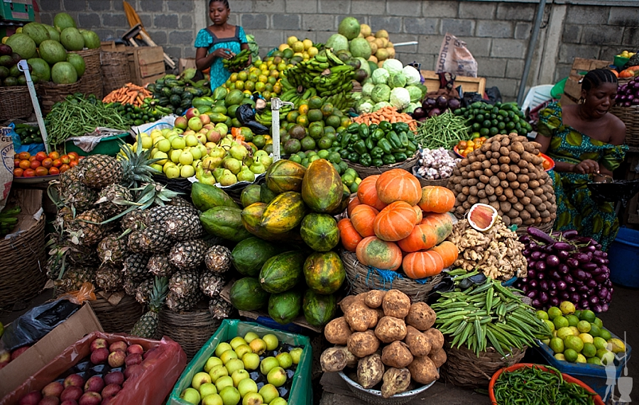 50 pct of fruits, vegetables damaged daily – NEPC