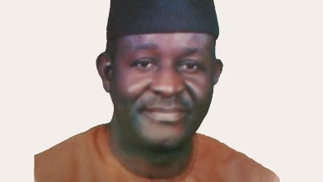 Adamawa's fomer Governor Ngilari to appeal sentencing