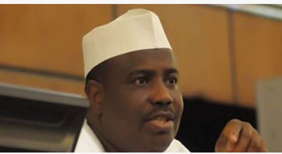 Sokoto begins payment of LG workers gratuities