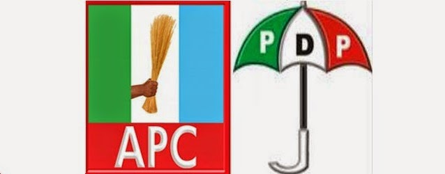 APC responsible for our internal crisis – PDP